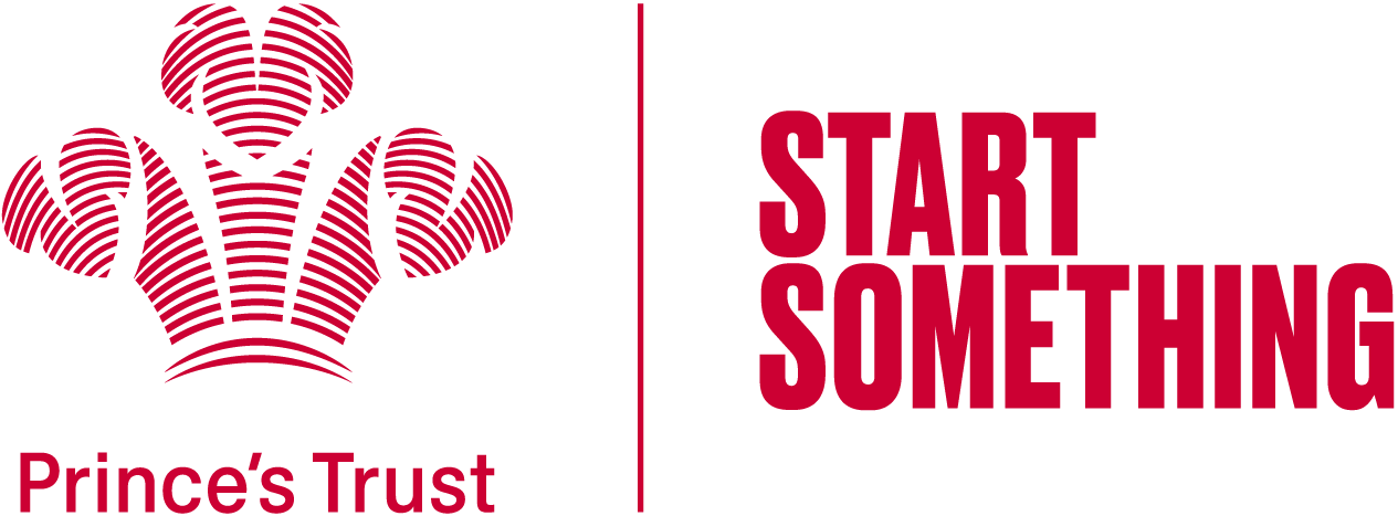 Princes_Trust_Logo_Start_Something2